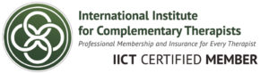 IICTCertified-for web