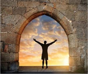 Understanding the Crossroads of your Soul